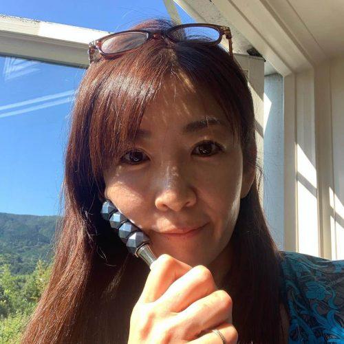 中島史恵 エロ画像002