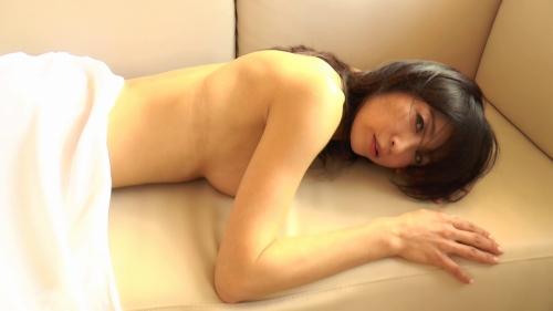 中島史恵エロ画像009