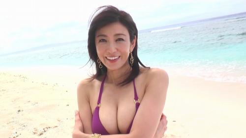 中島史恵エロ画像012