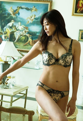 中島史恵エロ画像045