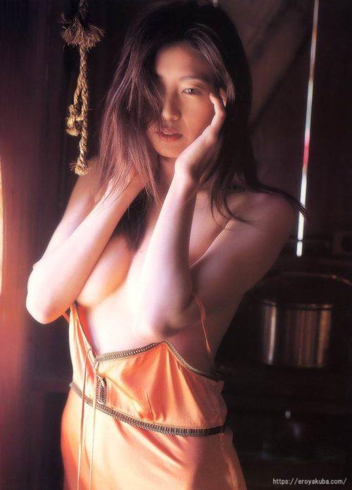 中島史恵エロ画像066