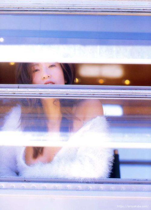 中島史恵エロ画像071