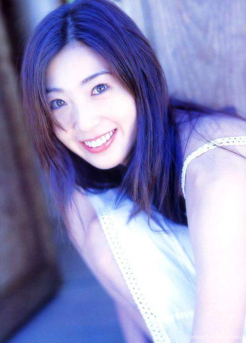 中島史恵エロ画像075