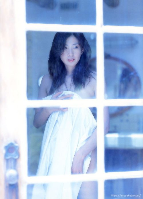 中島史恵エロ画像081