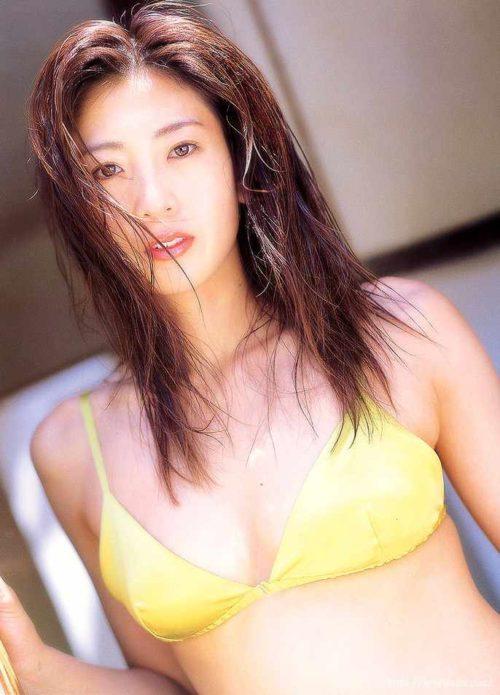 中島史恵エロ画像082
