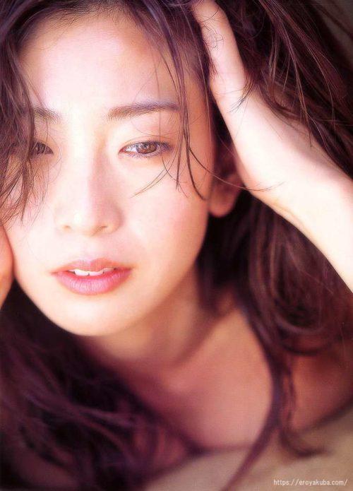 中島史恵エロ画像090