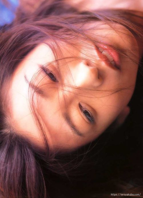 中島史恵エロ画像096