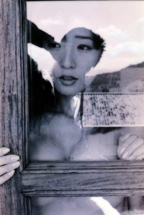 中島史恵 エロ画像142