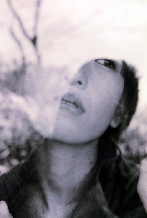 中島史恵 エロ画像143