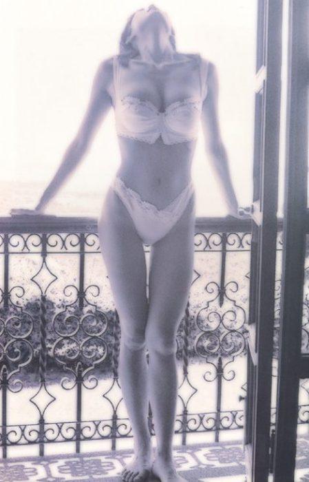 中島史恵 エロ画像144