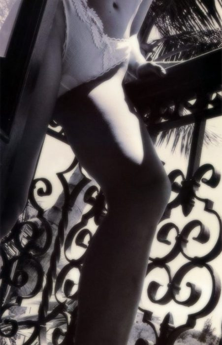 中島史恵 エロ画像148