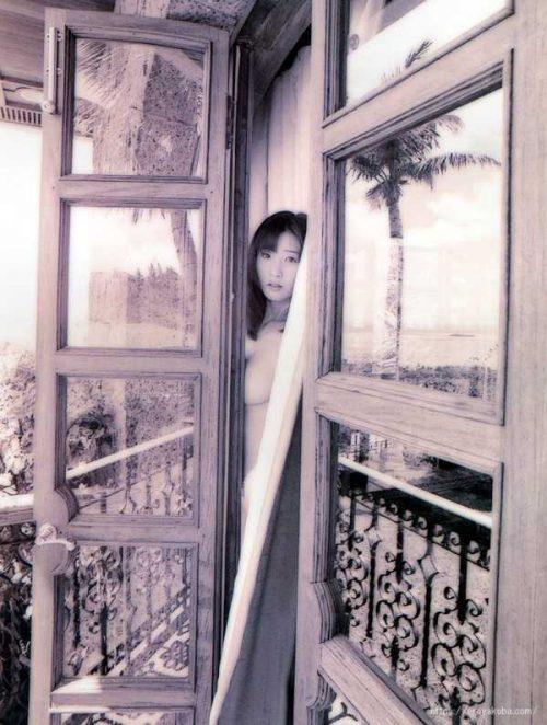 中島史恵 エロ画像150