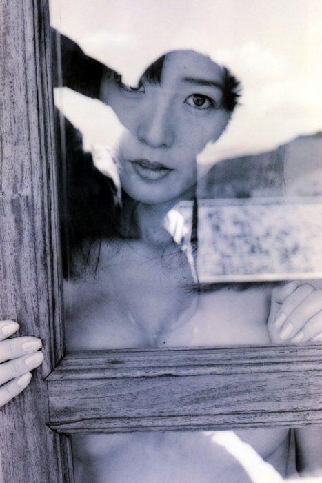 中島史恵 エロ画像152