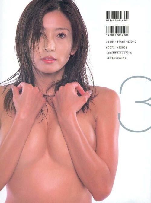 中島史恵 エロ画像178