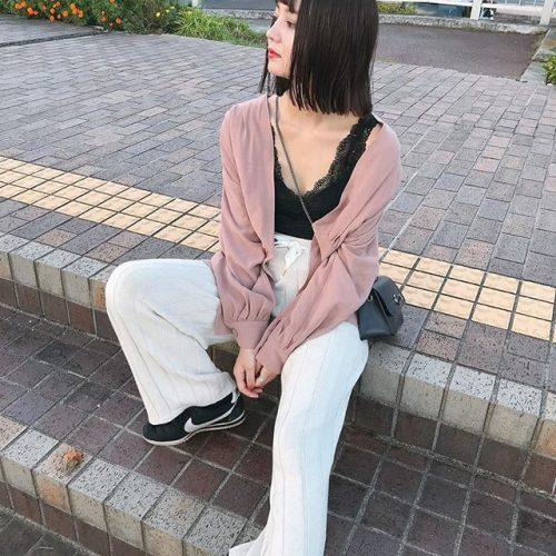 NANAMIエロ画像012
