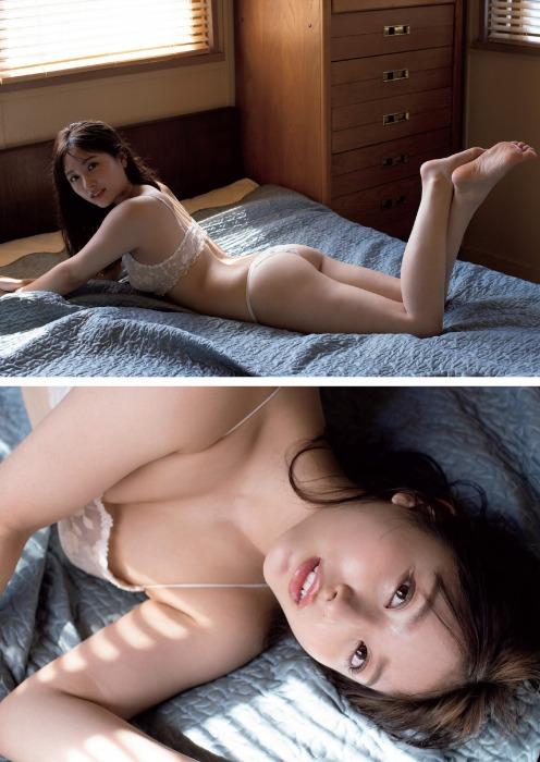 大和田南那エロ画像01_014
