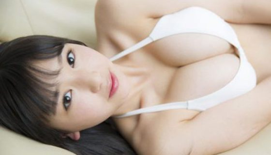 沢口愛華 エロ画像