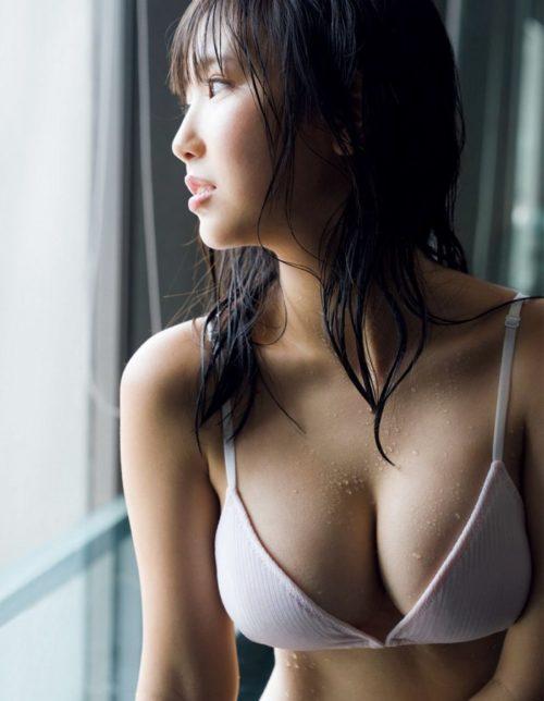 沢口愛華エロ画像053