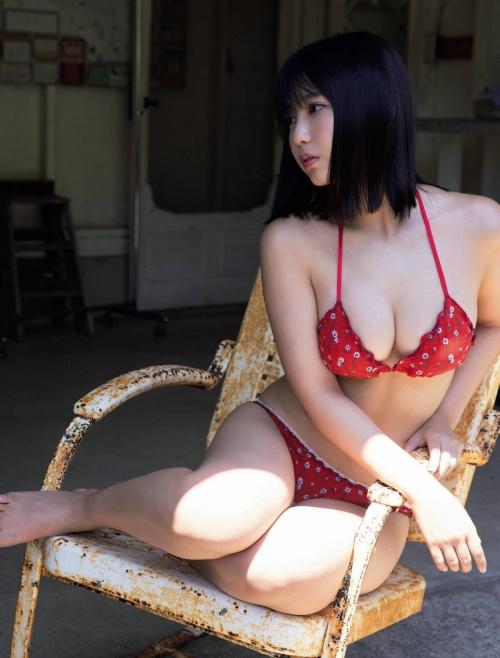 沢口愛華エロ画像118