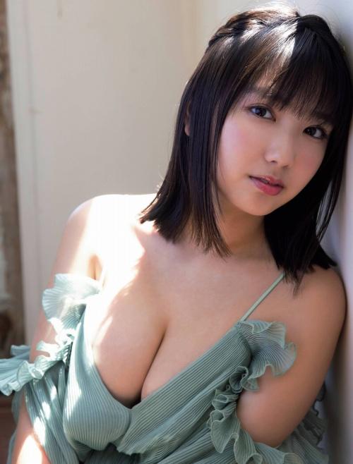 沢口愛華エロ画像119