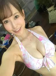 shinoda_y_0_00_012