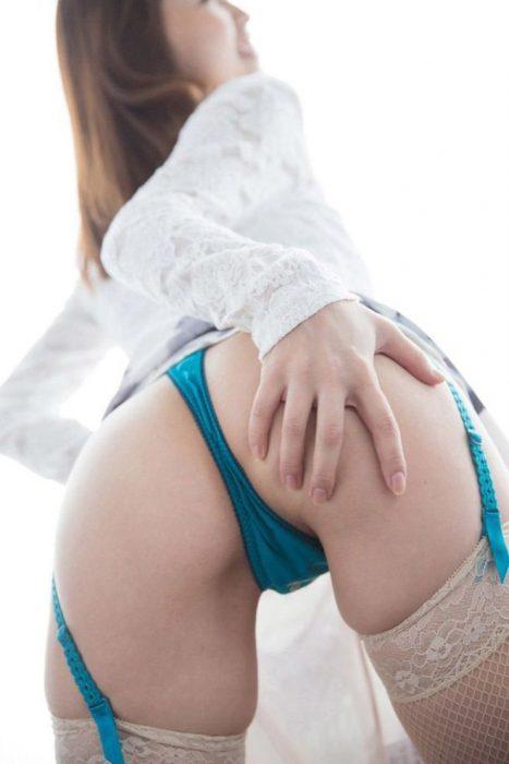 篠田ゆう エロ画像003