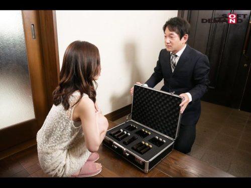 shinoda_y_2_00_015