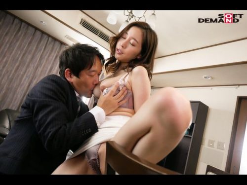 shinoda_y_2_00_021