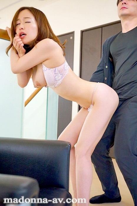 shinoda_y_2_00_037