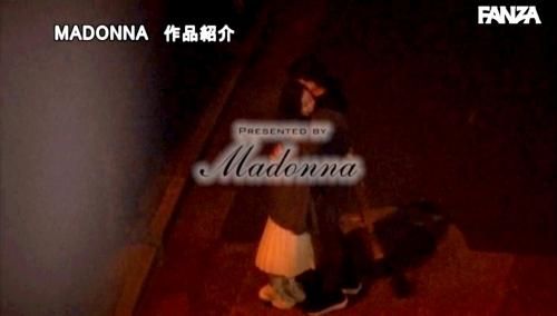 shinoda_y_2_00_045