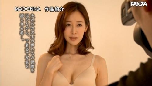 shinoda_y_2_00_051