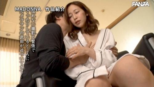 shinoda_y_2_00_055