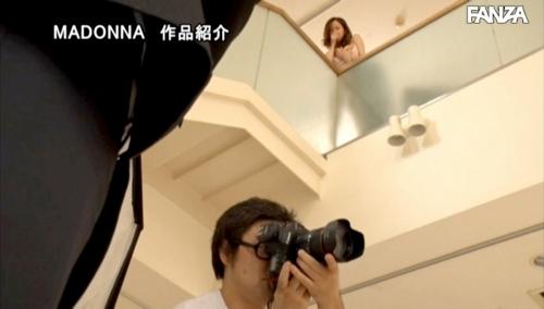 shinoda_y_2_00_058