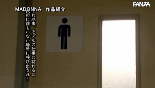 shinoda_y_2_00_068