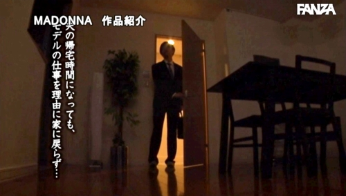 shinoda_y_2_00_075