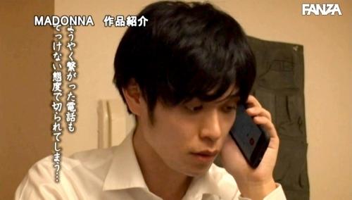 shinoda_y_2_00_081