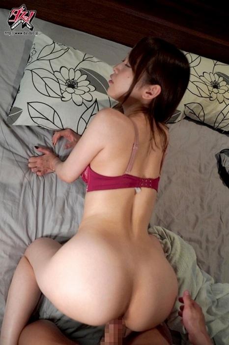 篠田ゆうエロ画像118