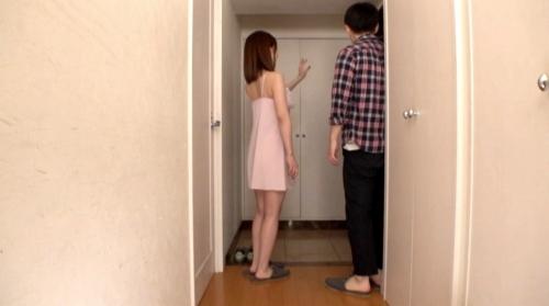 篠田ゆう エロ画像239