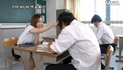 篠田ゆう エロ画像251