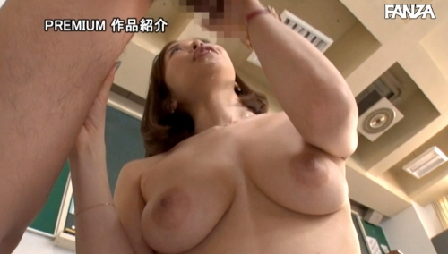 篠田ゆう エロ画像283