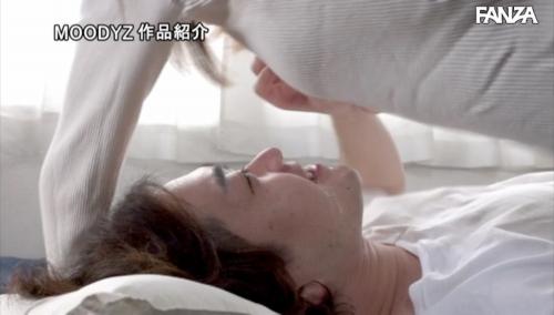 篠田ゆう エロ画像01_015