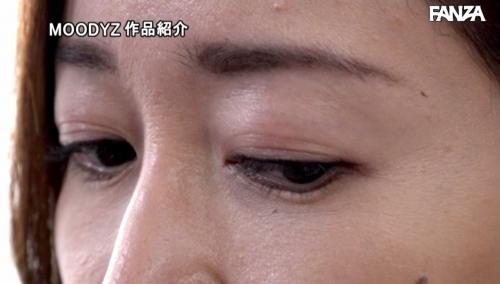 篠田ゆう エロ画像01_021