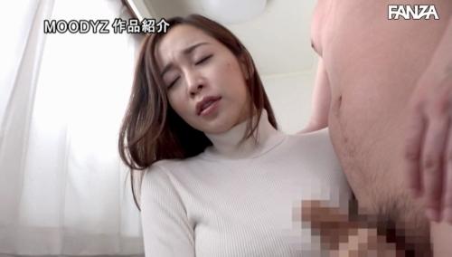 篠田ゆう エロ画像01_025
