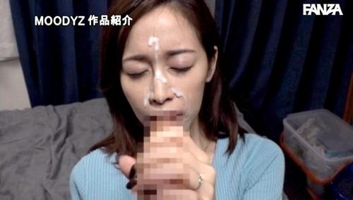 篠田ゆう エロ画像01_032