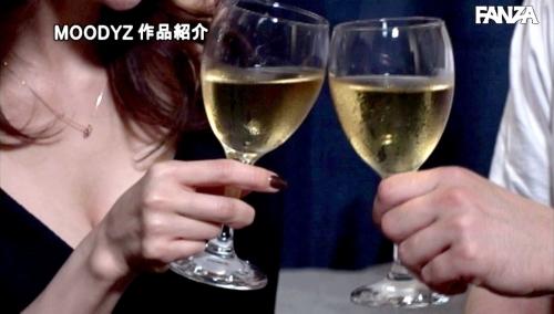 篠田ゆう エロ画像01_039