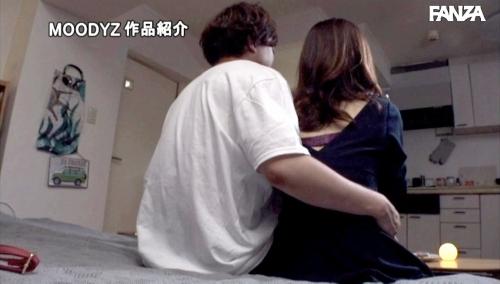 篠田ゆう エロ画像01_040