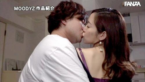 篠田ゆう エロ画像01_041