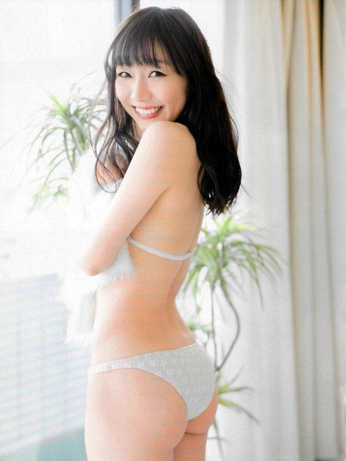 須田亜香里グラビア エロ画像156