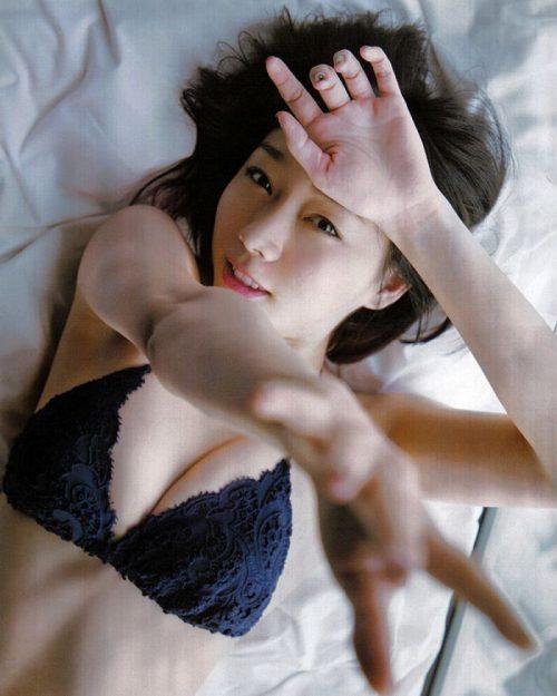 須田亜香里グラビア エロ画像177