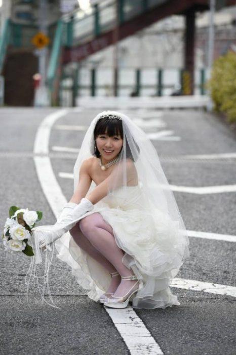 須田亜香里グラビア エロ画像219